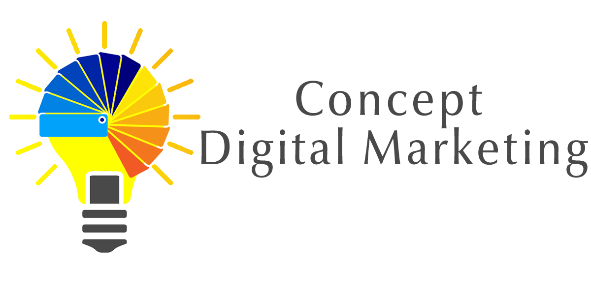 Knowledge and Concepts of Digital Marketing & Management