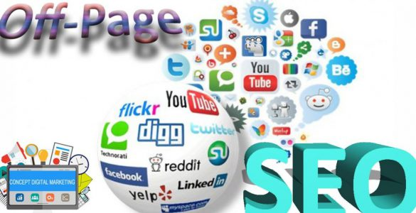 link-building-seo-off-page (1)