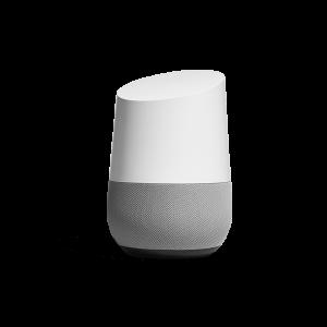 Google Smart Home Speaker