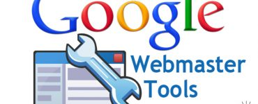 Step by step to verify your site on Google