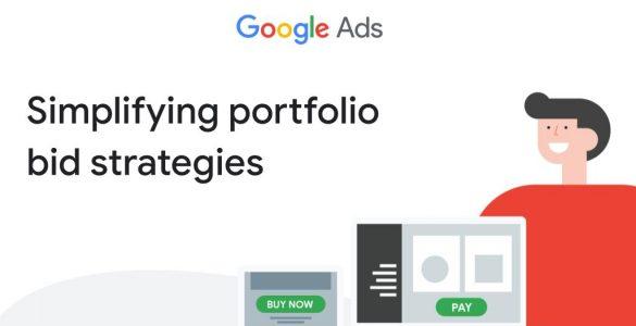 google bids img