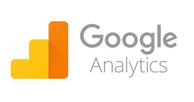 Google Analytics for your business