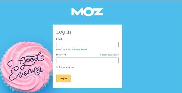 moz-domain-analysis