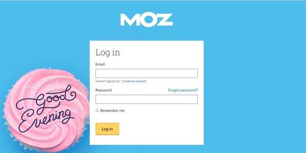 moz-domain-analysis