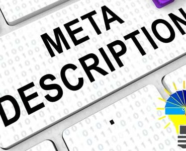 how to write a meta description, a complete guide