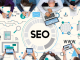 Search engine optimization aspects