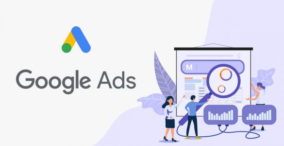 Easy and Best Way to Have Keyword Research and Selection for Your Google Ad Campaigns