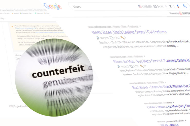 Counterfeit-Goods-Legal-Troubleshoot-Guide
