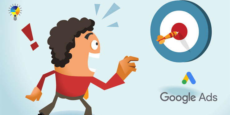 Goal-or-Objectives-to-make-your-Google-Ads-campaigns-measurable-and-successful