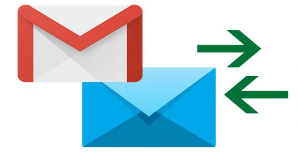 How to Send & Receive Email From Your Domain Mail with Your Gmail Account