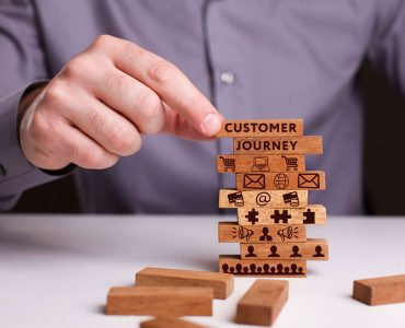 Stages-of-the-Customer-Journey-in-Google-Ads-You-Must-Learn-It-to-Run-Successful-Ad-Campaigns