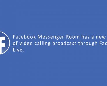 facebook-room-broadcast