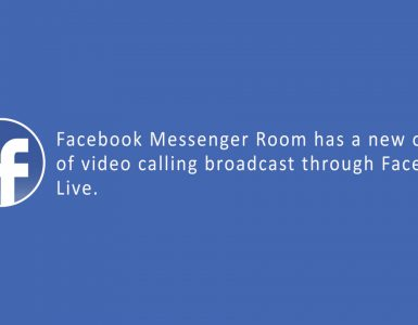 facebook-room-broadcast