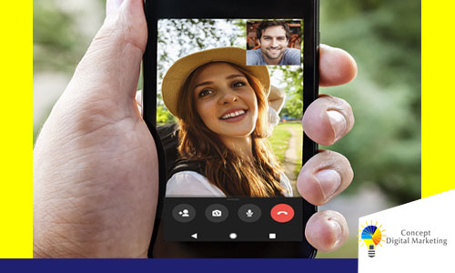 Facebook-video-call