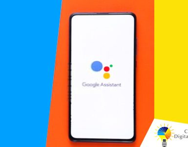 Google-assistant-hold-for-me