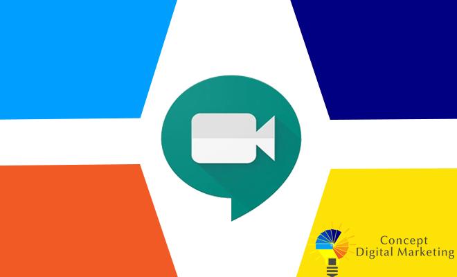 Google-meet-background-blur