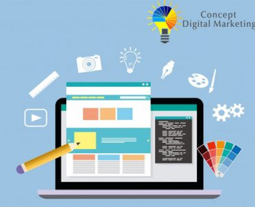 web-design-CDM