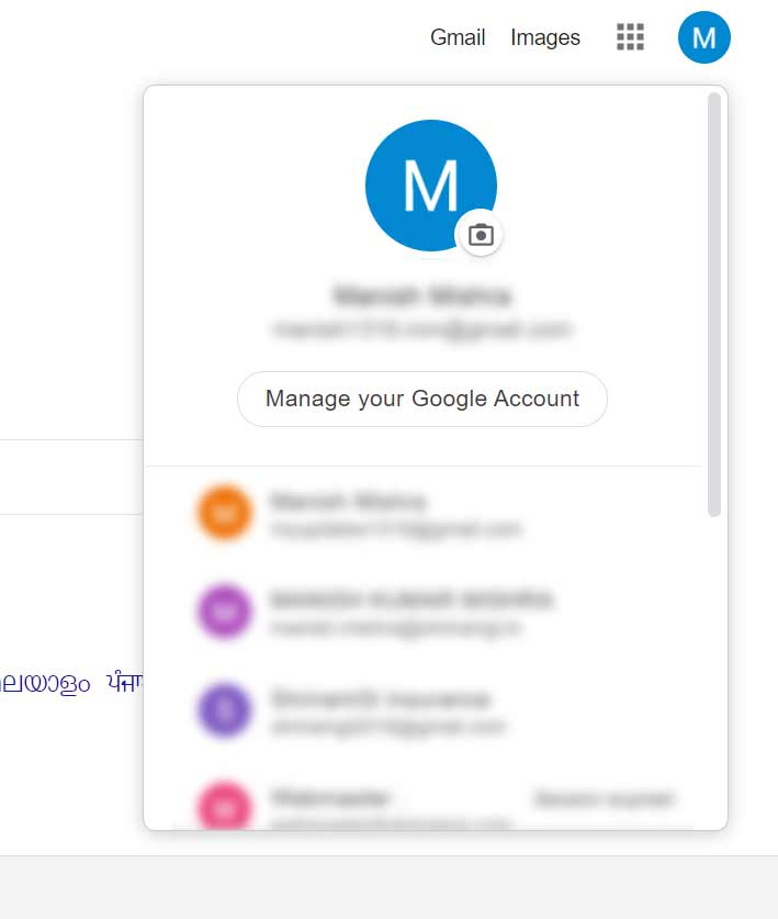 Google-account-manage-image-CDM