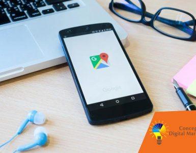 Google-tracking-CDM