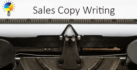 What is Sales Copy and How to Write it