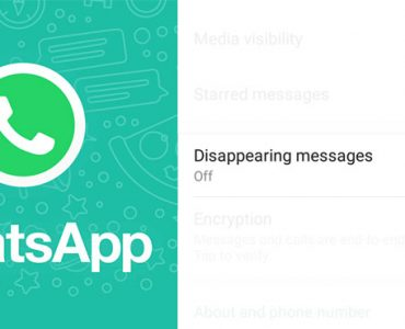 Whatsapp-disappearing-message-feature-faqs