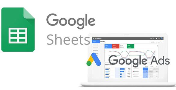 google-ads-add-on