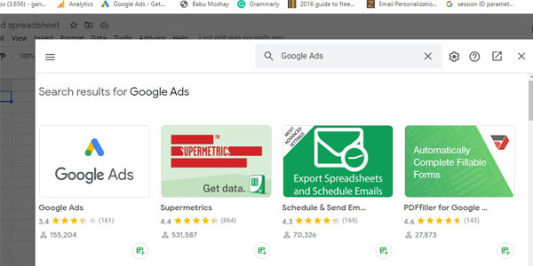 google-ads-add-on1