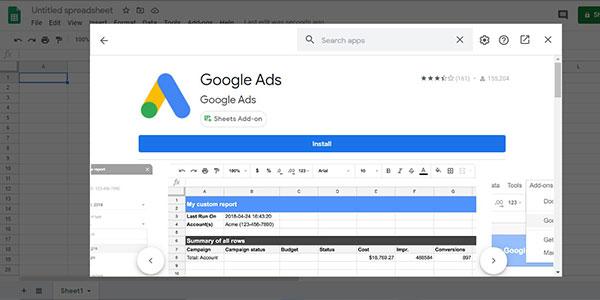 google-ads-add-on1-b