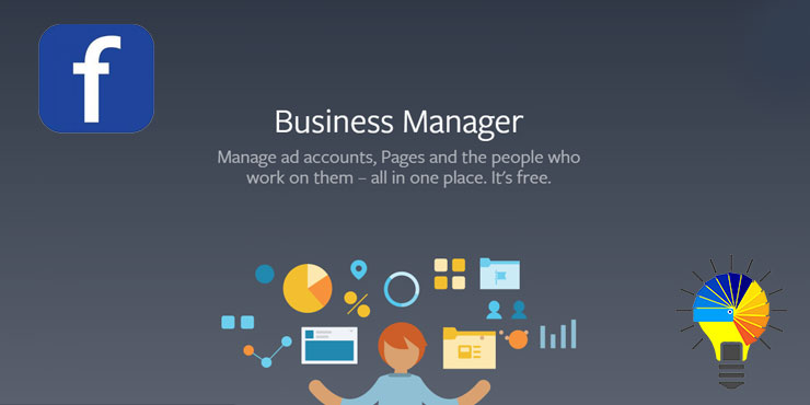 Facebook-Business-Manager-Account