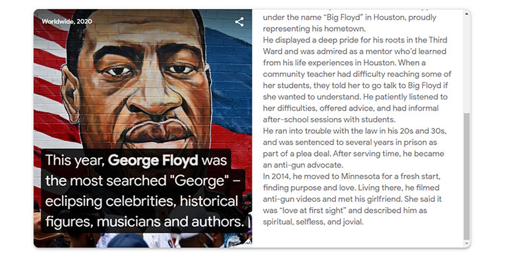 George-Floyd-was-the-most-searched