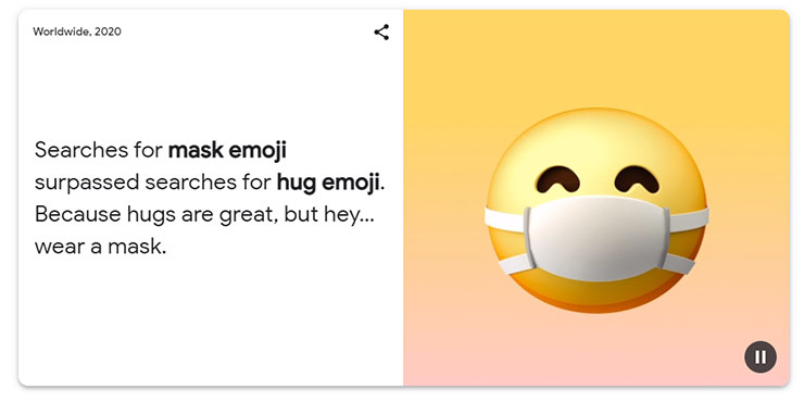 People-searched-for-mask-emoji-more