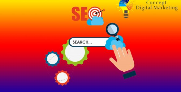 seo-for-business-growth-cdm
