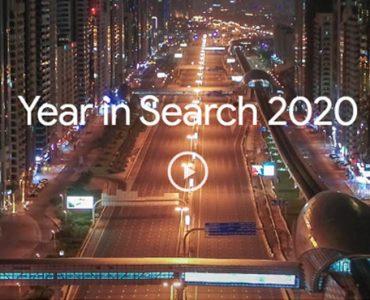 google-searches-2020-india