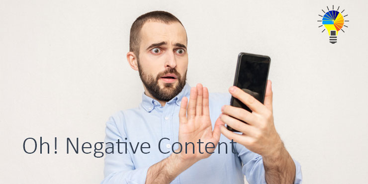 how-to-remove-negative-content