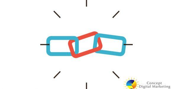 outbound-links-affect-seo