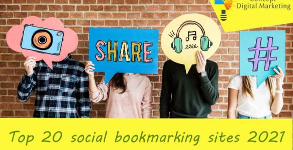 top-20-social-bookmarking-sites-2021