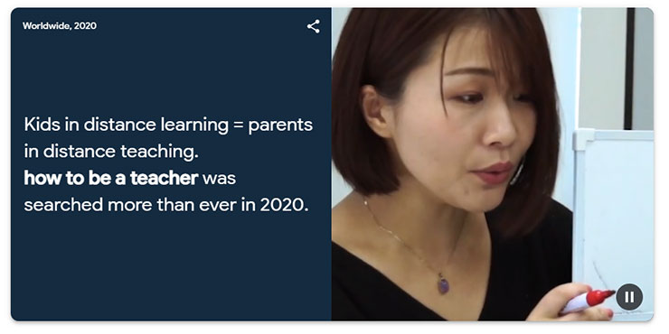 teacher-was-searched-highest-in-2020-ever.