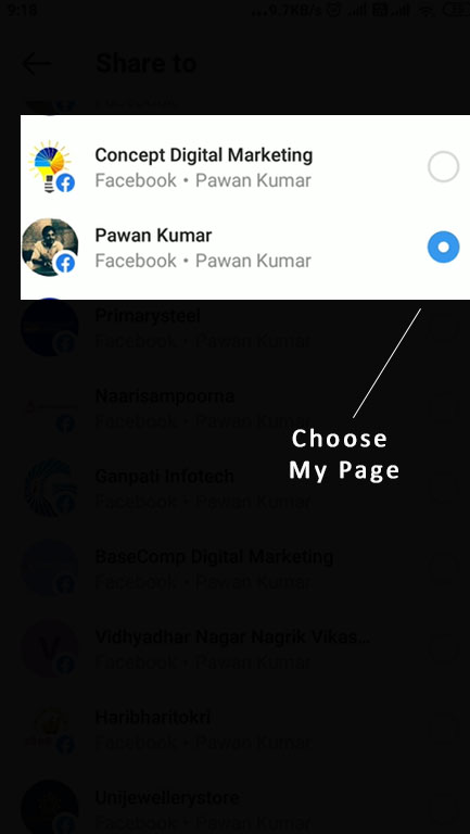 How-to-Link-Unlink-Instagram-Account-to-Facebook-Profile-and-Page-Step-by-Step-step-10