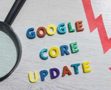 Google-Algorithm-Updates-A-Timeline-from-beginning-to-the-Latest-changes-for-Google-Penguin-Panda