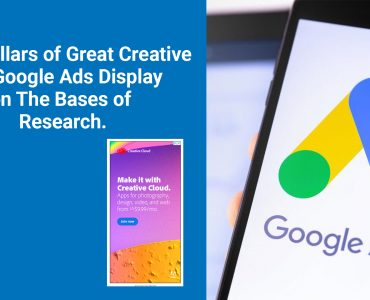 google-dispaly-ads-creavies-4-pillars